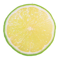 Lime Slice XL