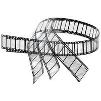 Film-Strips Set