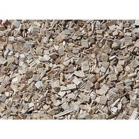 Wood Granulate