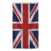 "Decorative flag ""Great Britain"""