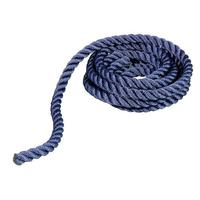 Decorative cord