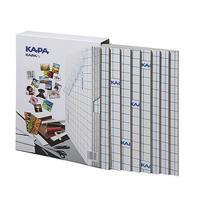KAPA fix - Photo box
