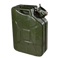 Original petrol can