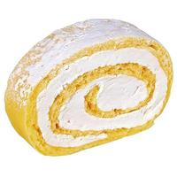 Lemon roll