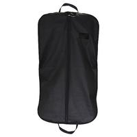 "Garment bag ""Travel"""