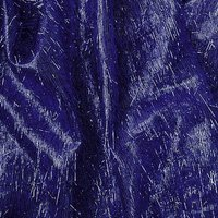 Tinsel glitter fabric