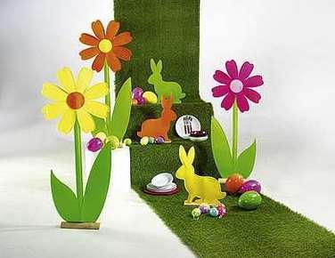 Etalage decoratie verkoop van etalage decoratie materialen!