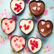 Display banner choco hearts.jpg