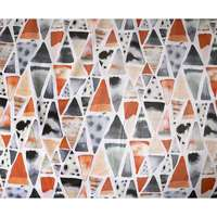 Deco Fabric Triangle140cm